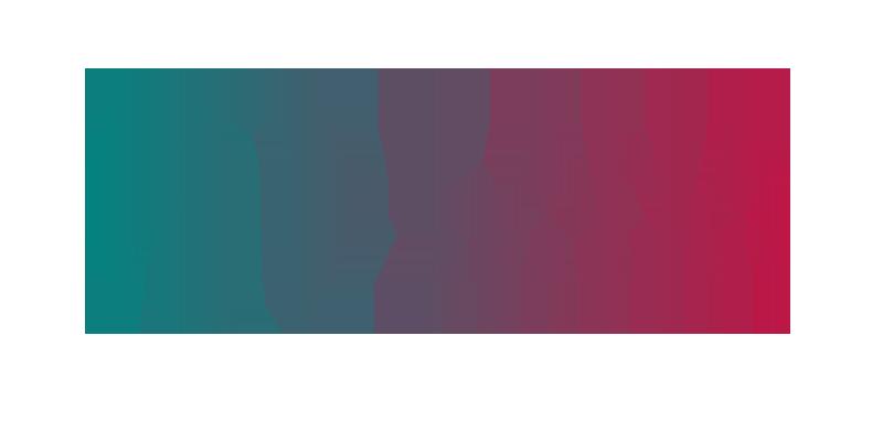 LANA Academy