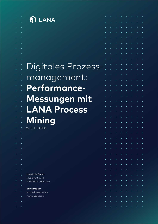 lana-labs-performance-white-paper-de-1
