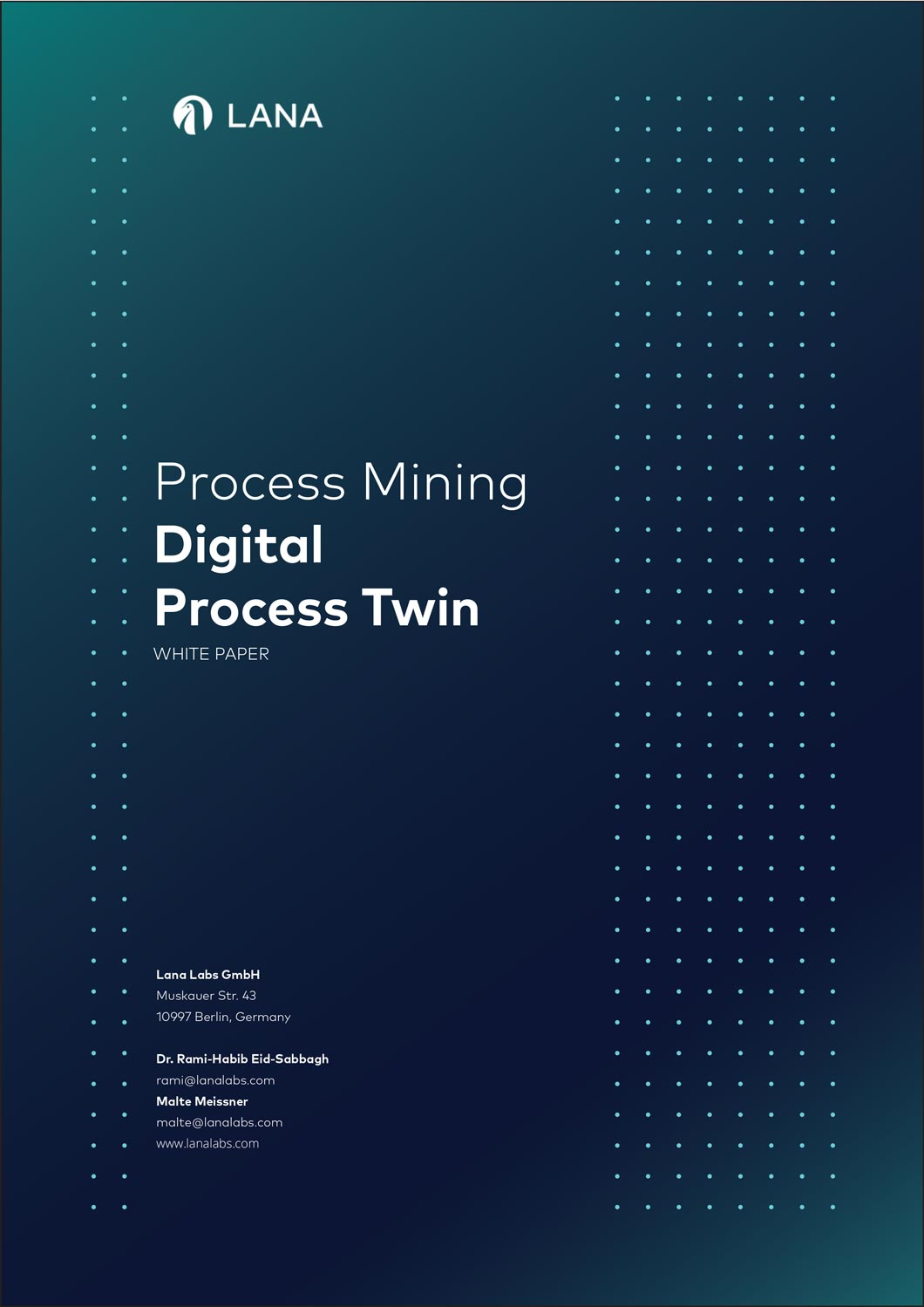 white-paper-digital-twin