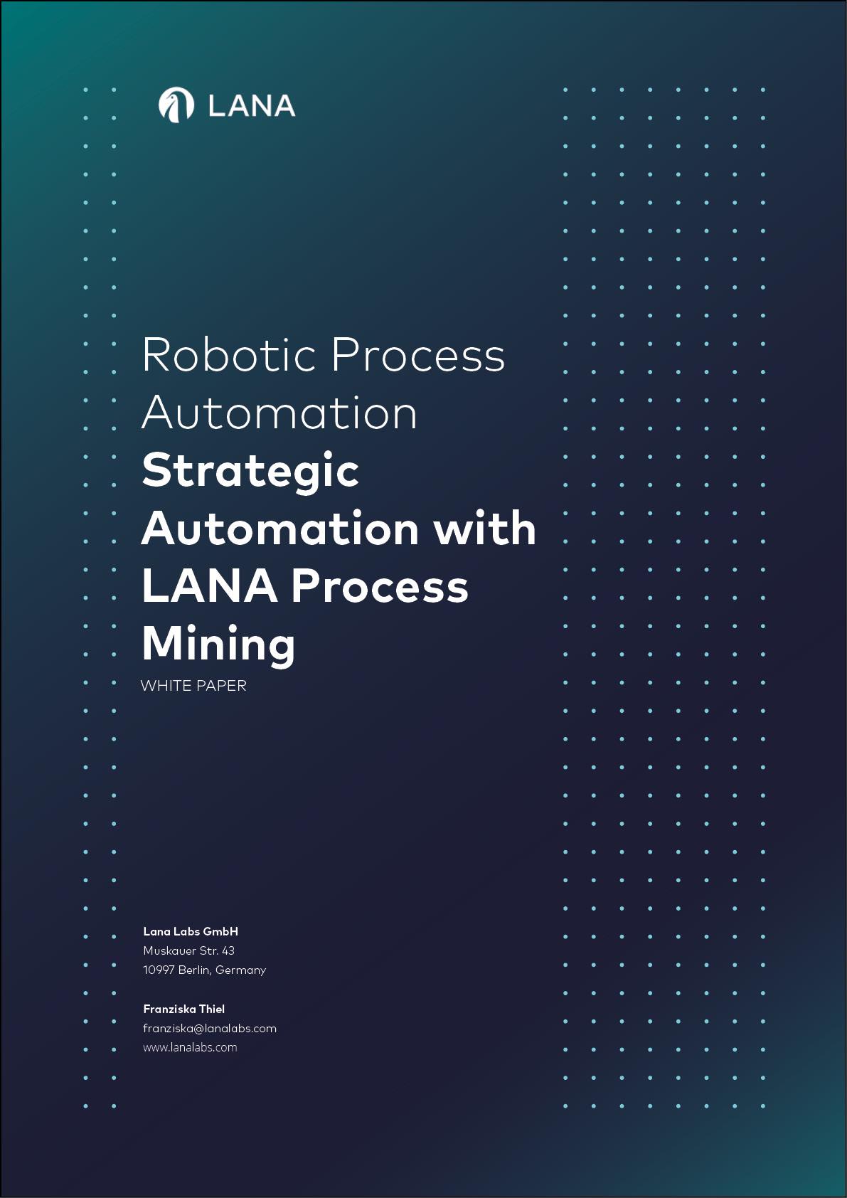 whitepaper-rpa-lana-process-ming-cover